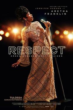 Respect_1080