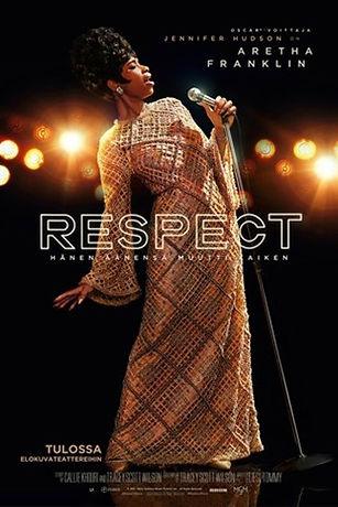 Respect_1080.jpg
