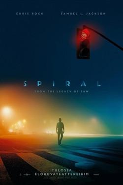 Spiral_1080t