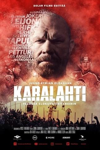 Karalahti_1080