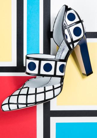 website_0000_20-After Mondrian.jpg