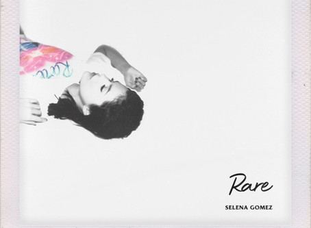 Selena Gomez Ruling 2020:  New Album, TV Show, Movie, and Make Up Line!?