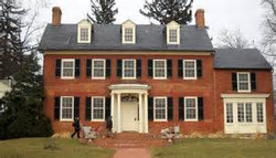 Woodlawn Manor