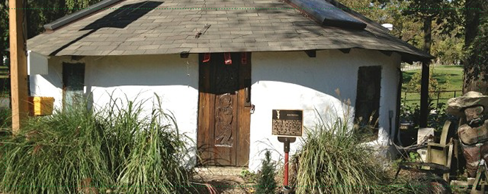 Sandy Spring Slave Museum and Art Ga