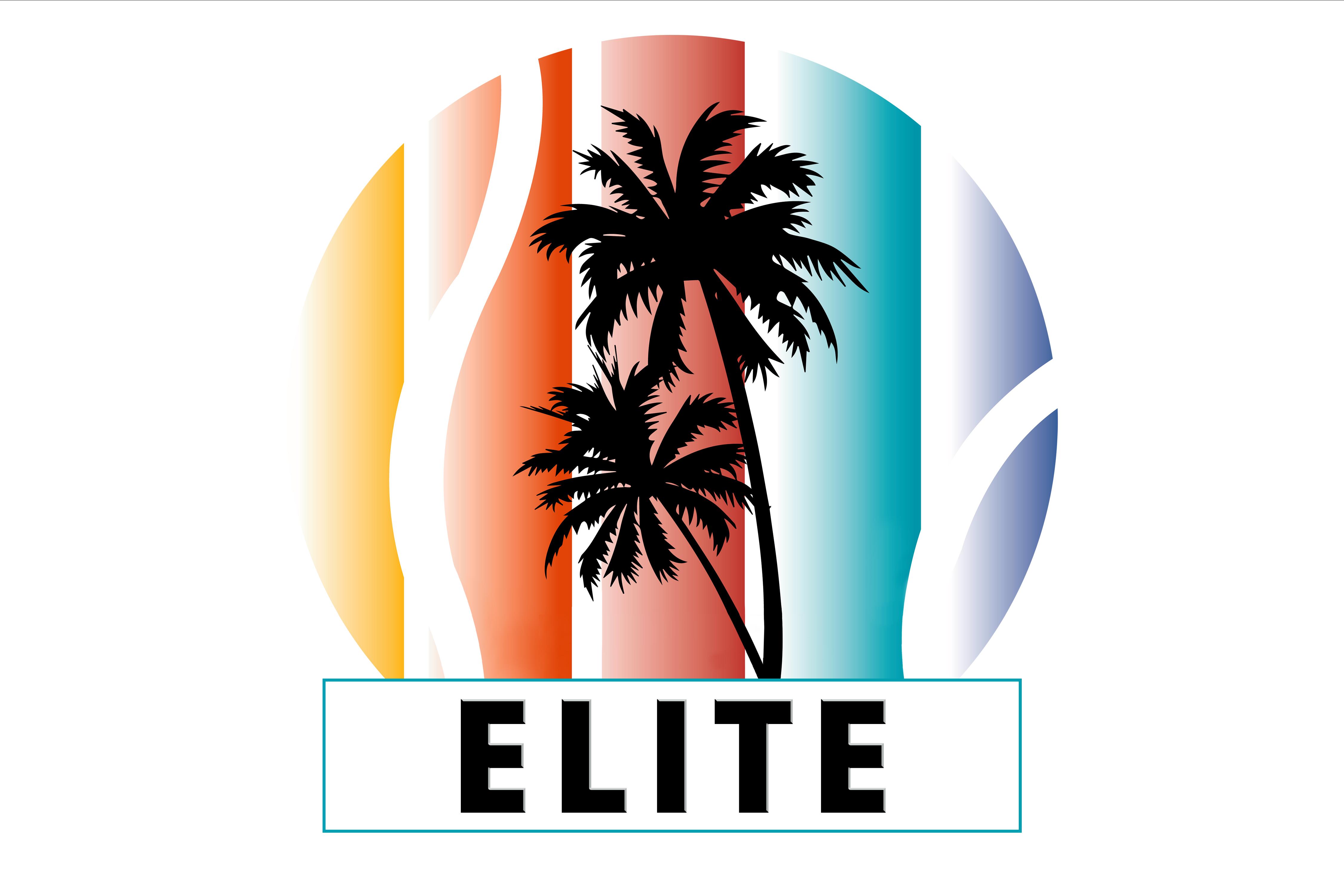 HP ELITE PROGRAM - JUL 2021