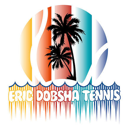 EDT Logo.jpg