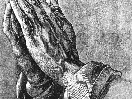 Слова на VII Велікодную нядзелю, Год В, Ян 17, 11b-19