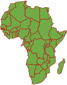 AFRICA2.png