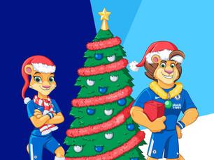 Stamford and Bridget Chelsea FC