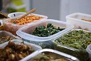 Tupperware Food.jpg