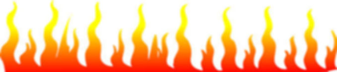 fire clipart flames.jpg