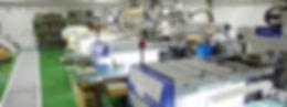 P1200640_改.jpg