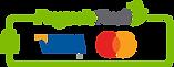 logos-PF-VISA-MASTERCARD-2-BIG.png