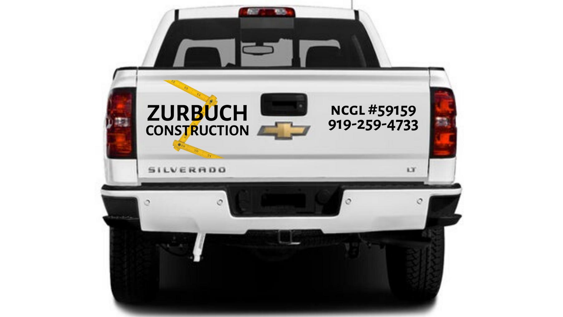 ZURBUCH TAILGATE - Z, NCGL#, Phone .png