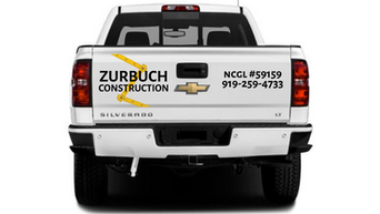 ZURBUCH TAILGATE - Z, NCGL#, Phone .png