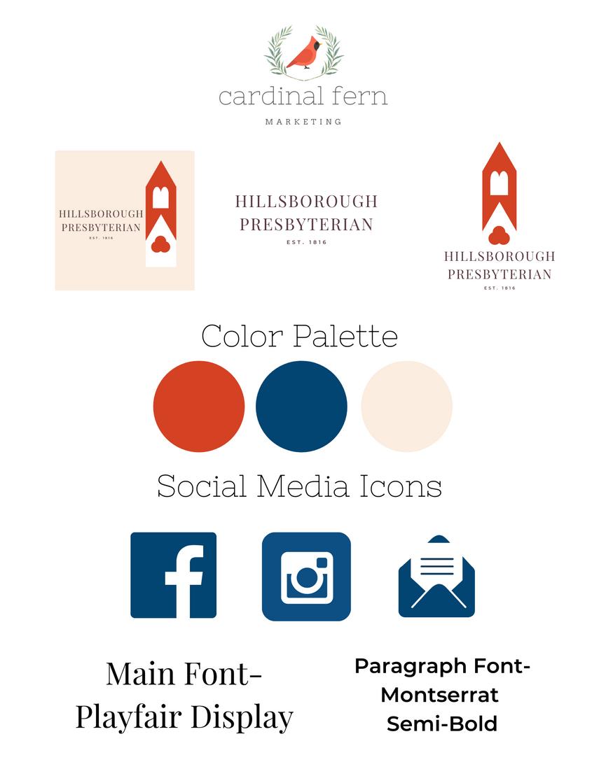 HPC Brand Kit.png