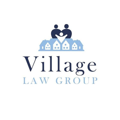 We are THRILLED to welcome the Village L