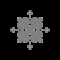 Deco Design Icon