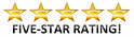 five-star-banner-e1463071787626.png