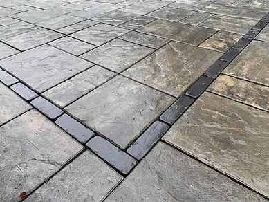 Unilock Pavers.jpg