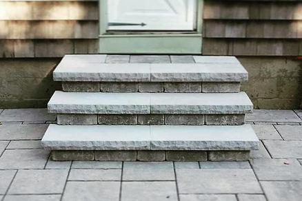 Unilock Steps2.jpg