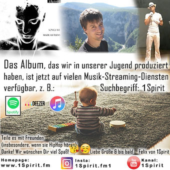 1Spirit Album01 Info .03.jpg