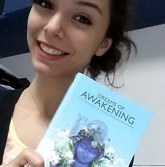 Morley Dreams of Awakening 02.jpg
