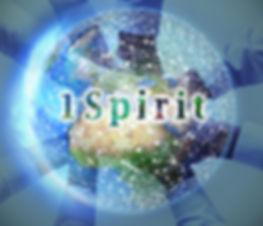Logo 03 _edited.jpg