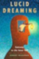lucid-dreaming-book-cover-medium.jpg