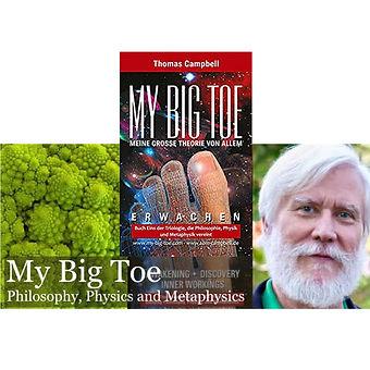 Campbell My Big TOE .02 Kopie.jpg