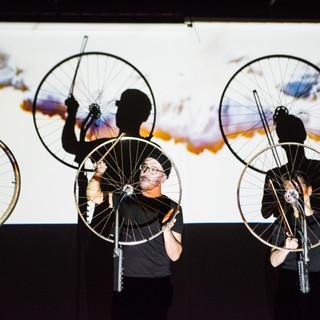 Hyphen Hub - Visions of the Future III - Photo credit Nicola Bailey - 57.jpg