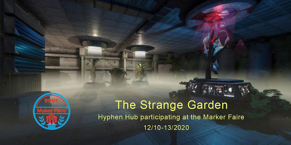 Strange Garden large 3.jpg
