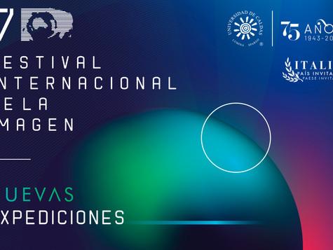 International Festival of the Image / Festival Internacional de la Imagen