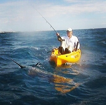 Client German first offshore kayak Sailfish.jpg.jpg South Florida Kayak Guides.jpg.jpg