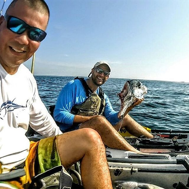 Client Fawaz from Dubai got taxed.jpg.jpg South Florida Kayak Guides.jpg.jpg.jpg