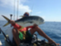 Canal tuna.jpg.jpg.jpg