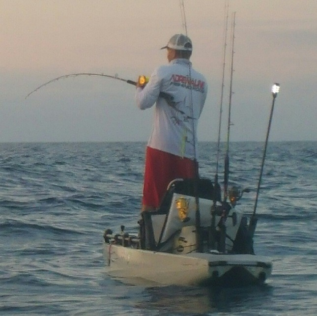 The good ol days.jpg.jpg haven't been on the water damn near a month.jpg.jpg can't wait to get out g
