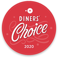 diners choice 220.png