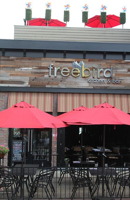 freebird sidewalk.JPG