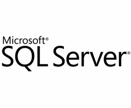 ms-sql-server_edited_edited.png