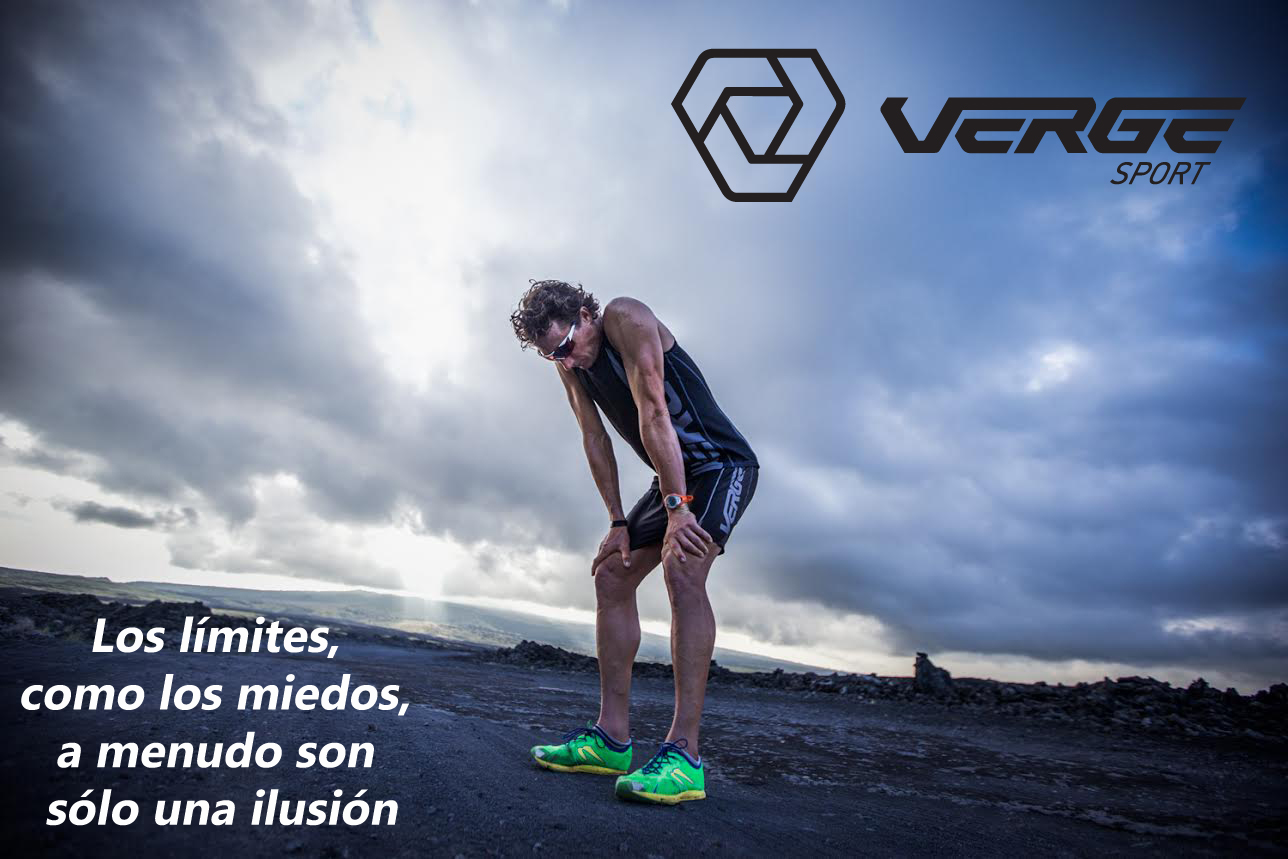 Verge Sportswear