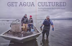 Humboldt Insider Magazine