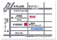 img_map05.jpg