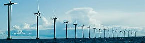 Energient's wind energy generation services