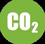CO2 Savings