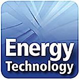 Energient's Energy generation goes beyond wind and solar offering fuel cell, CHP, and other innovations in energy geneation.