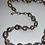 Thumbnail: Baroque Pearls, Freshwater