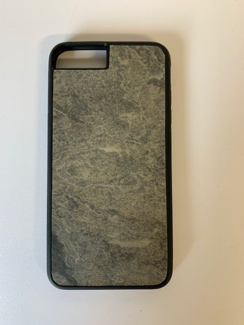 Rustique Phone Case For iPhone 6+, 7+ & 8+
