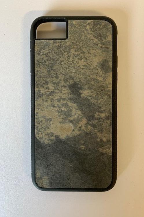 Rustique Phone Case For iPhone 6, 7 & 8
