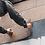 Thumbnail: Cobre Slate Sample